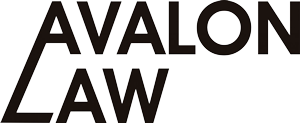 Avalon Law
