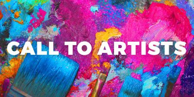 Totem Arts Festival Call to Artists